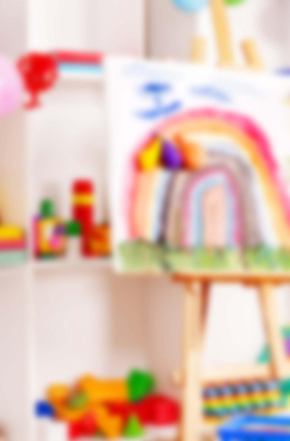 Escuela de Ayuda para Padres